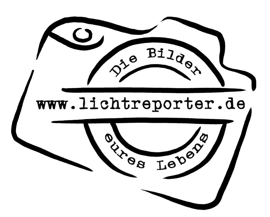 Lichtreporter.de